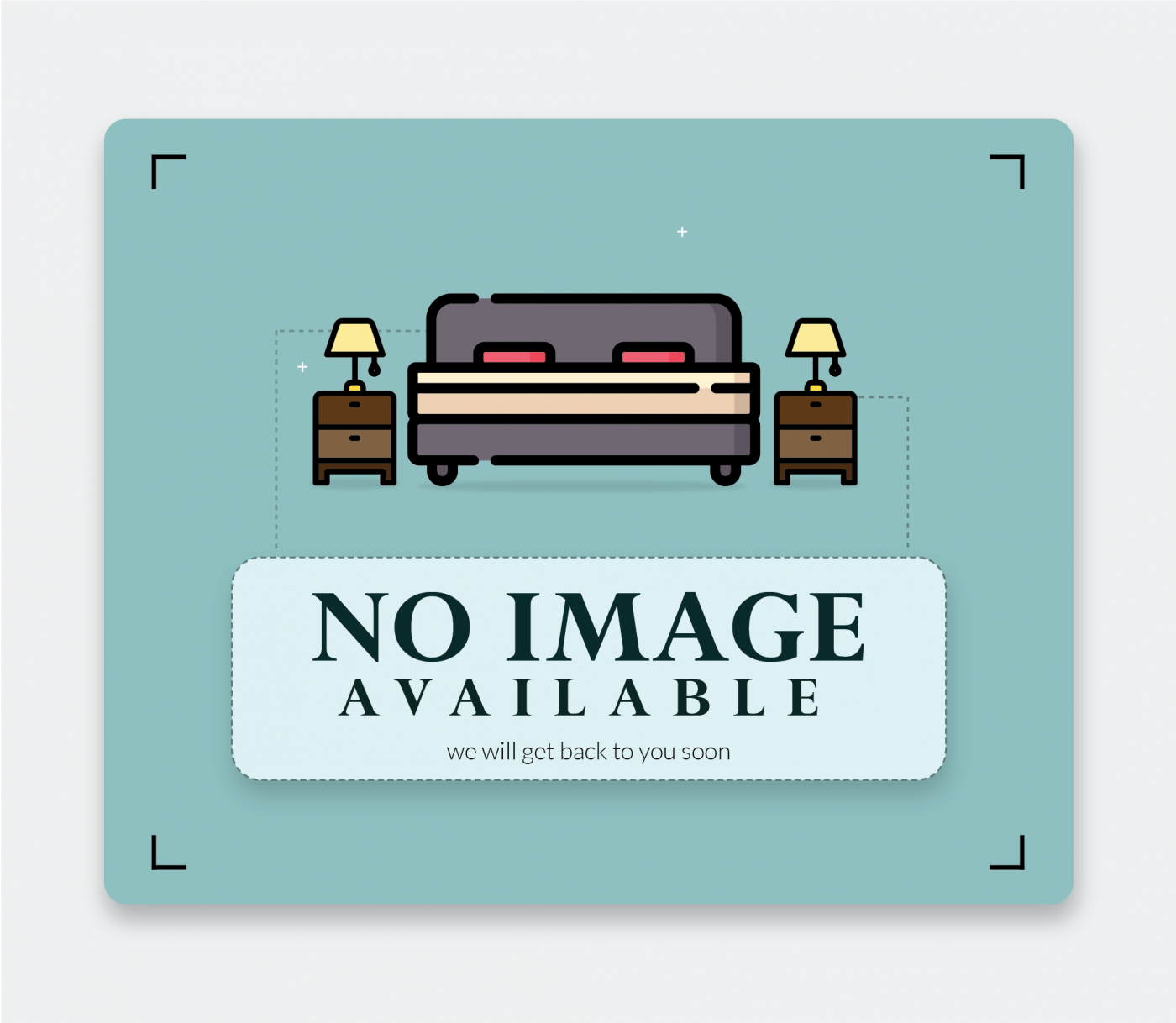 No Room Image Available