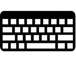 Keyboard Nav