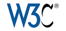 You can learn more about W3C's Web Accessibility Initiative(WAI) HERE