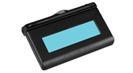 Signature Pad Interface