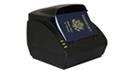 Camera ID & Passport Scanner