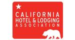 CH&LA − California Hotel & Lodging Association