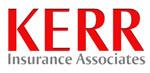 KERR Insurance Associates