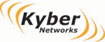 Kyber Networks