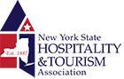 New York State Hospitality & Tourism Association (NYSH&TA)