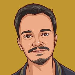 Rahul Bhutekar