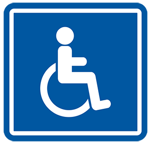 ADA & Accessibility Hotel Website Compliance