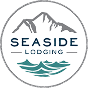 Seaside Lodging LLC