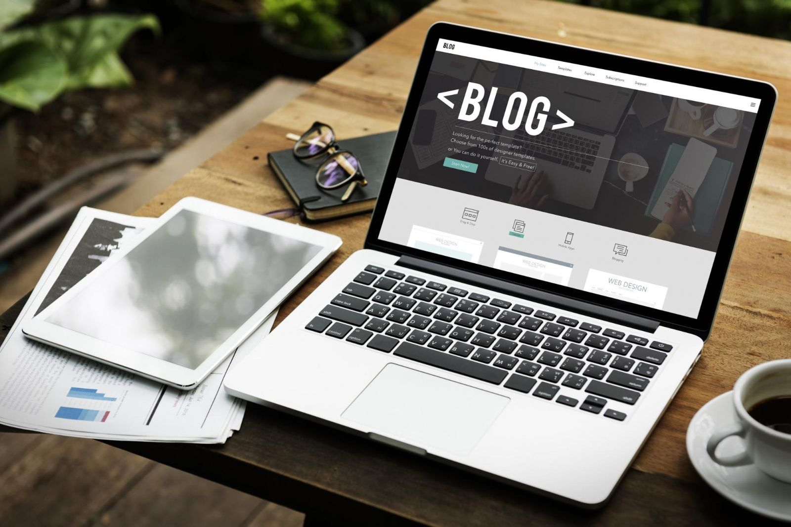 Better Blog Posts Than Your Competition