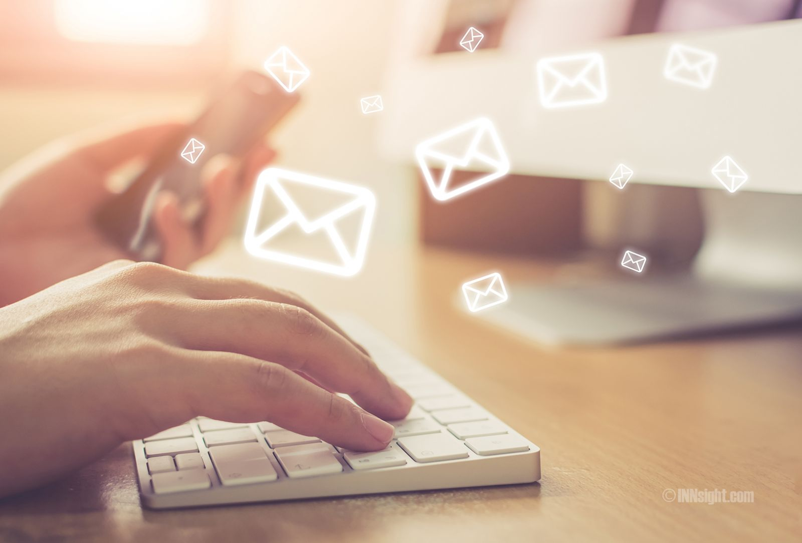 Grow Your Email Mailing List