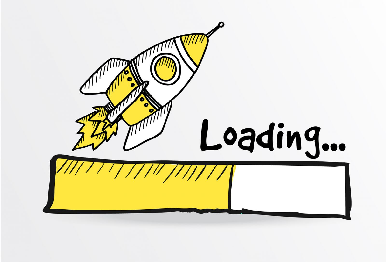 Enhance the Loading Time of Your Website Pages