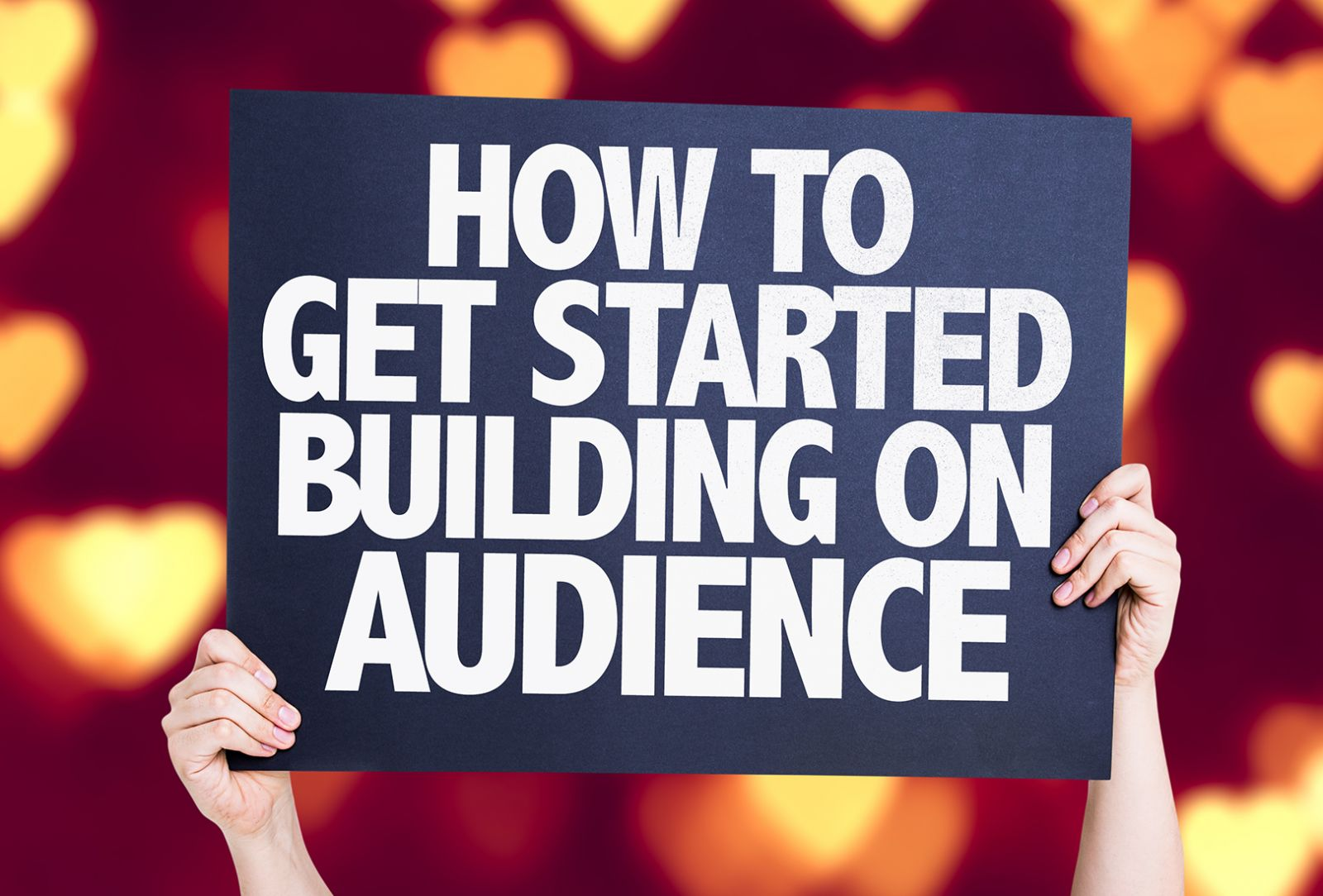 Helps You Target The Right Audience