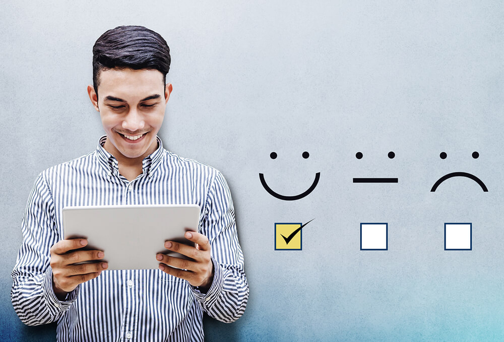 How Guest Reviews Influence Your Hotel's Reputation