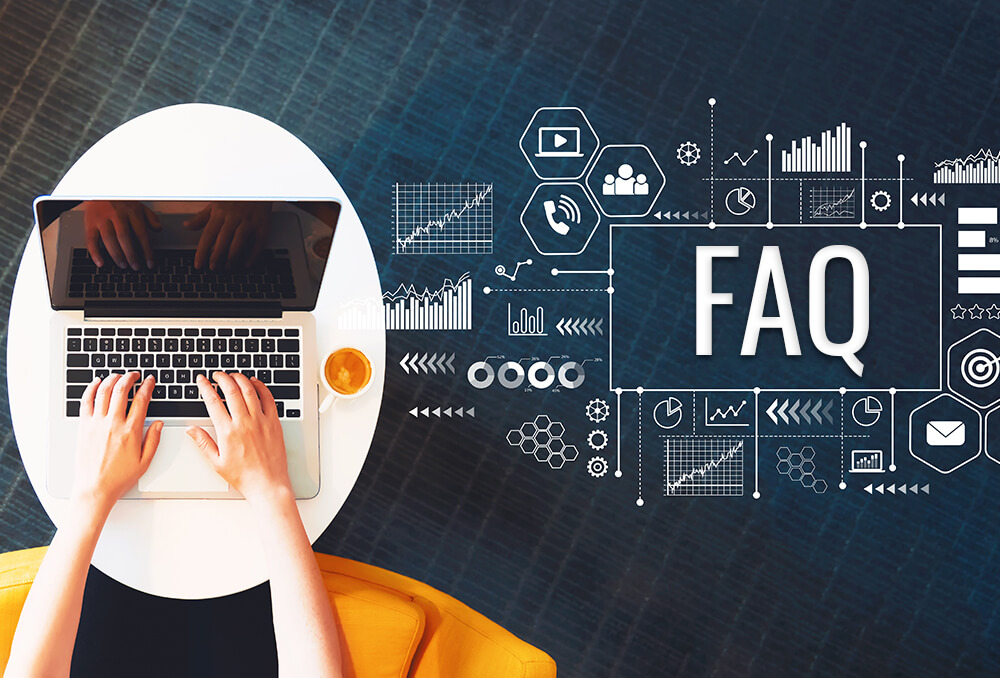 How to Create a Killer FAQ Page That Drives Traffic?