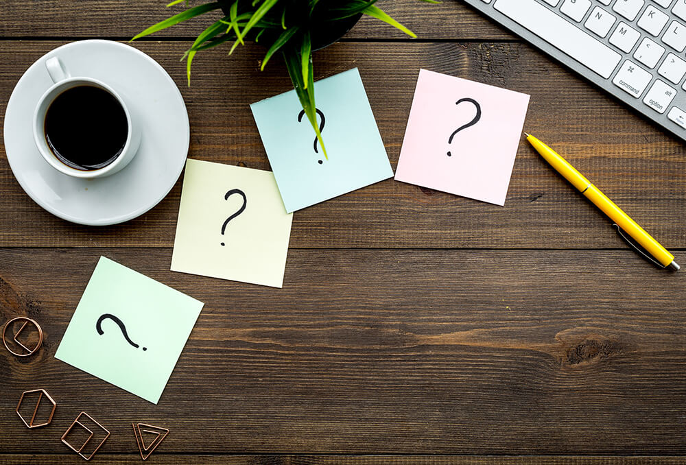 Necessary Hotel Questions & Answers to include in your FAQ Page?