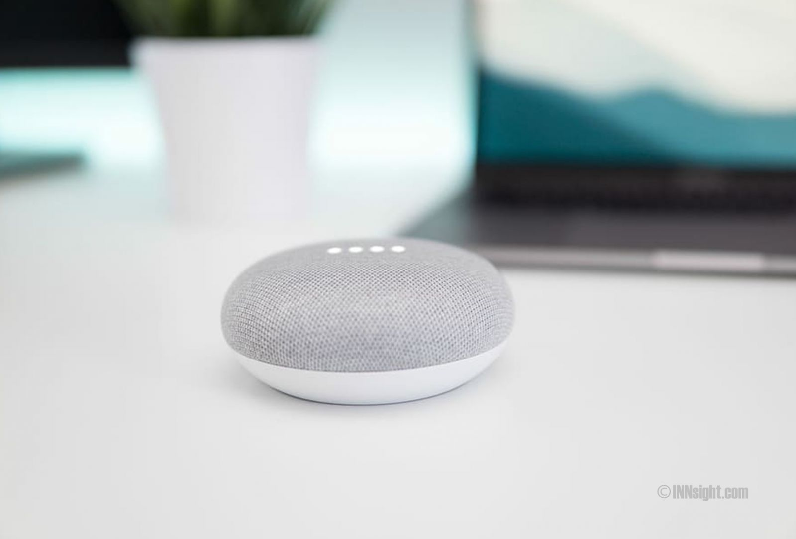 Voice Search - A New Perspective
